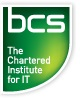BCS Commits its future to Dataflow Accounting System
