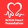 British Heart Foundation - Registered Charity