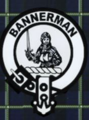 Bannerman & Co. Ltd