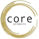 Core Products Ltd
