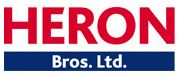 Heron Bros Limited