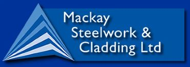 Mackay Steelwork