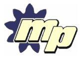 Midland Pump Manufacturing Company