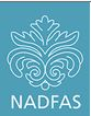 NADFAS (National Association of Decorative & Fine Arts Societies)