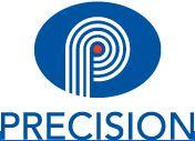 Precision Engineering Ltd