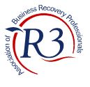 Association of Business Recovery Professionals