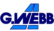 G.Webb Haulage Ltd