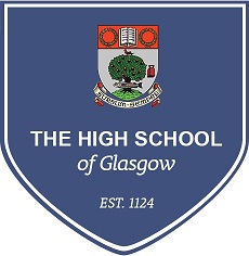 High School of Glasgow