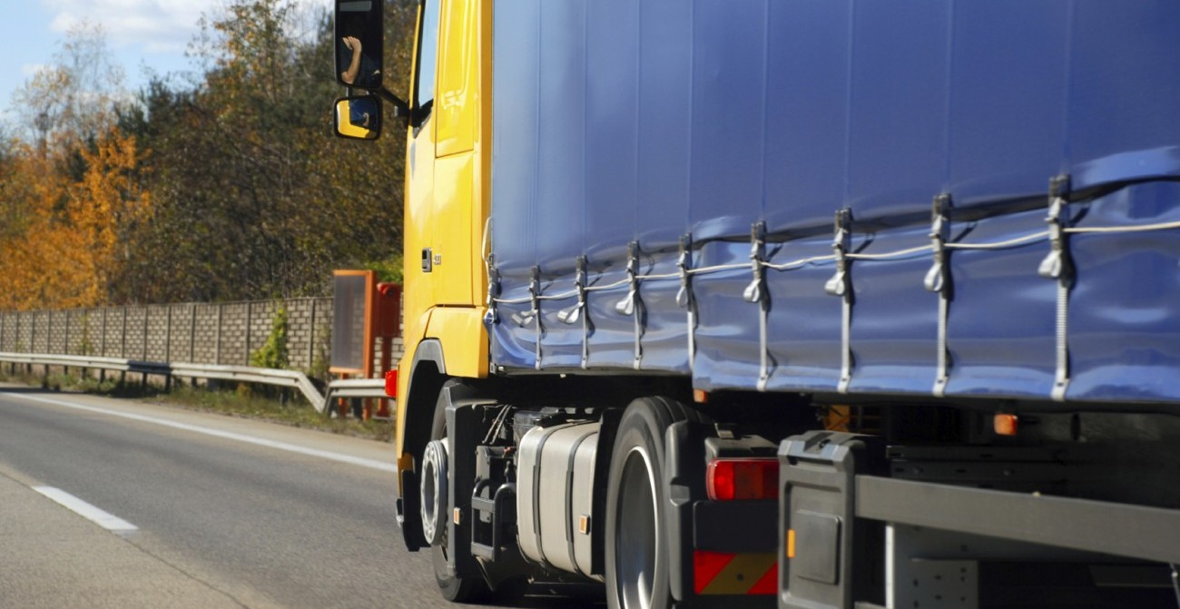 Haulage Management